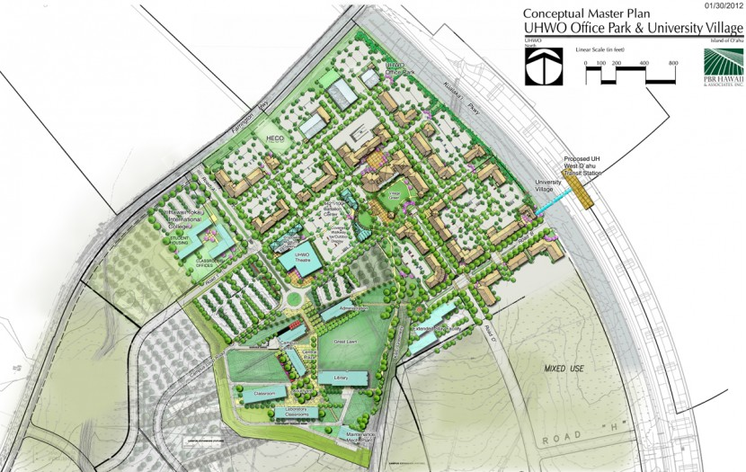 University of Hawai'i – West O'ahu – Neu Campus Planning on st campus map, uw campus map, morehead campus map, main campus map, ma campus map, fh campus map, uhcl bayou building map, york college campus map, uk campus map, hawaii campus map, unh campus map, ul campus map, honolulu community college campus map, va campus map, phoenix college campus map, jd campus map, uhv campus map, u of h map, ge campus map, uhd campus map,